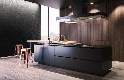 Kitchen_Poliform.jpg