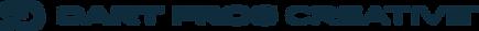 DF Logo 720x48_#F2C3D.png