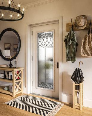 DoorGlass_Interior.jpg