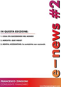COPERTINA E-NEWS BIANCA.png