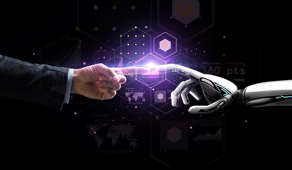 ING_33594_242682-Future-tech_v2.jpg
