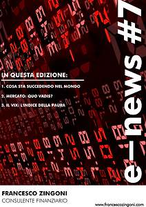COPERTINA E-NEWS BIANCA2.png