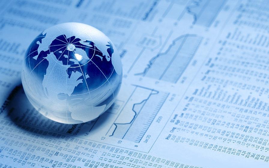 mercati-finanziari-crescita-1.jpg