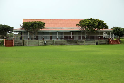 School Grounds 01.JPG