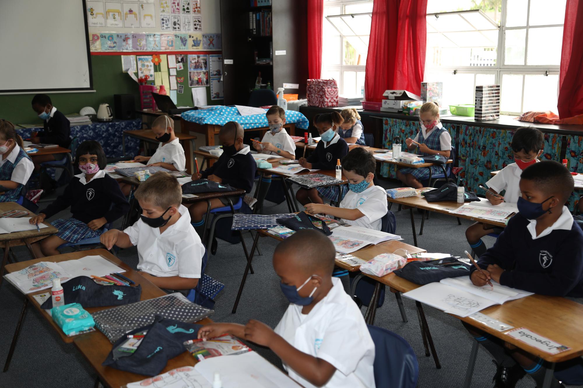 grade_01_first_schoolday_001