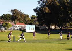 summerwood_cricket_2021_07