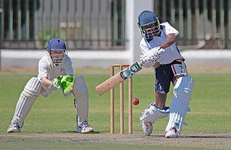 Summerwood Primary School Cricket 002_ed