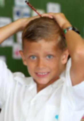 Summerwood Primary School Home Contact U