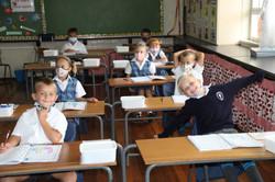 grade_01_first_schoolday_016