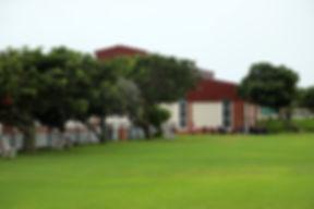 School Grounds 02.JPG