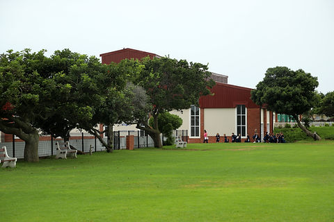 School Grounds 02.JPG
