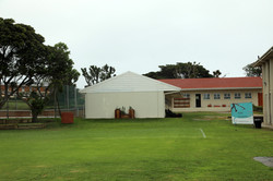 School Grounds 03