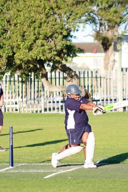 summerwood_cricket_2021_08
