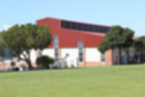 Summerwood Primary School Aquatics Centr