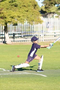 summerwood_cricket_2021_09