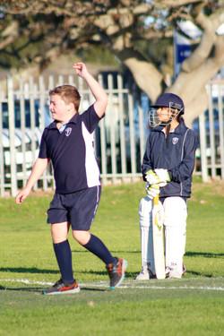 summerwood_cricket_2021_01