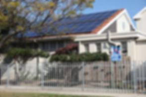 Warren Hastings School Hall.jpg