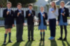 Summerwood Primary School Train Race Win