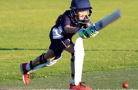 summerwood_cricket_2021_banner_cricket.j