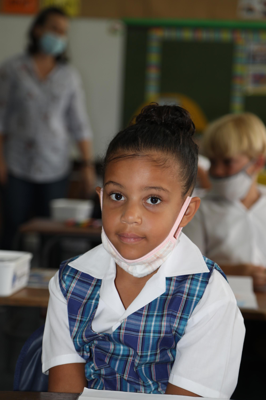 grade_01_first_schoolday_015