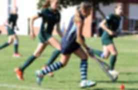 Summerwood Primary School Sport Codes Gi