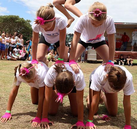Summerwood Primary School Carnival.jpg