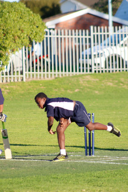 summerwood_cricket_2021_06