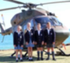 Summerwood Primary School Academics CAPS