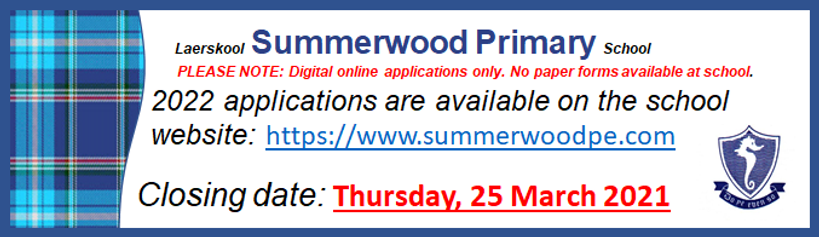 summmerwood_primary_digital_applications