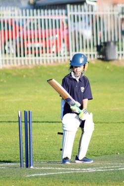 summerwood_cricket_2021_03
