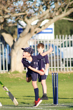 summerwood_cricket_2021_05