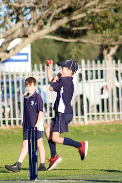 summerwood_cricket_2021_11