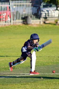 summerwood_cricket_2021_010