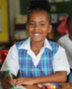 First School Day Mission Slider 01.jpg