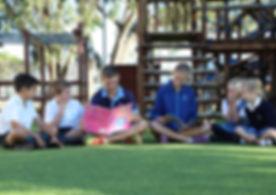 Summerwood Pirmary School Play Park.jpg