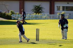 summerwood_cricket_2021_04