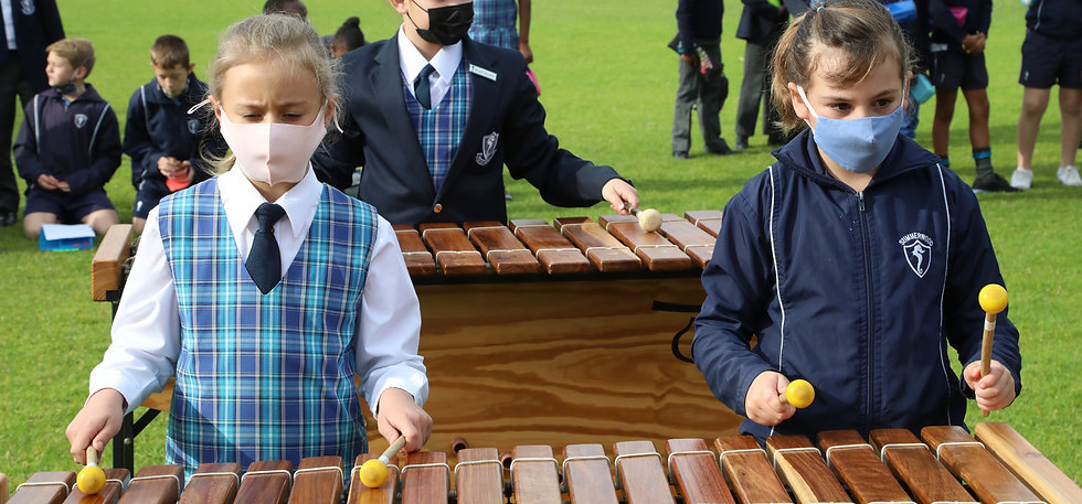 summerwood_primary_school_marimbas_2021_banner.jpg