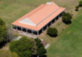 Summerwood Primary School NF Claasen Clu