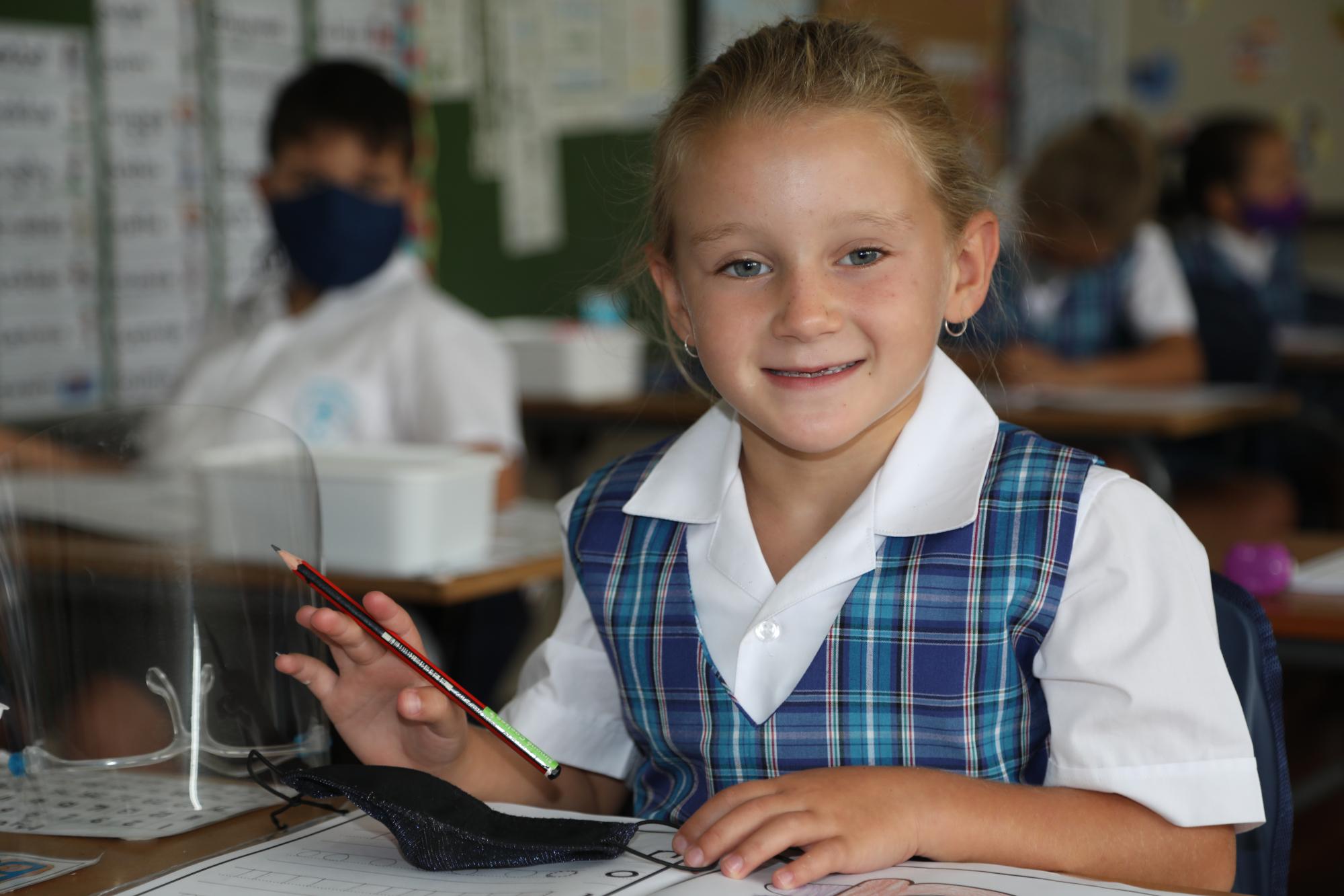 grade_01_first_schoolday_020