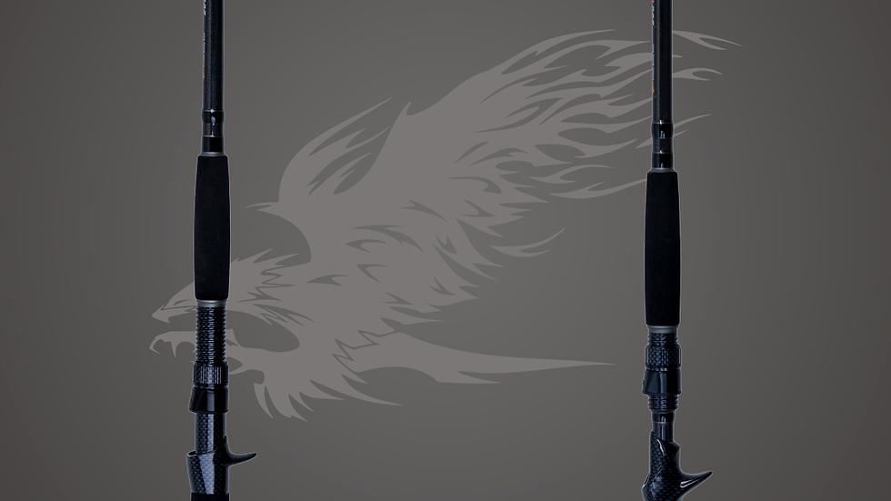 Phenix M1 Inshore SMX-82MH