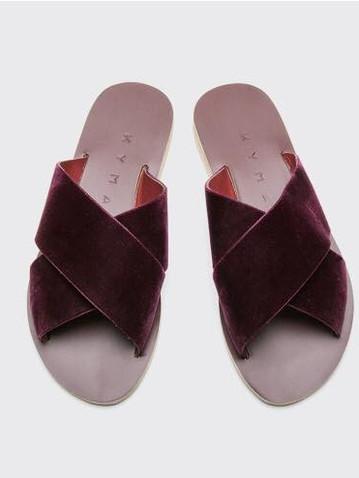 Kyma Sandals