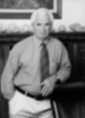 Theodore Spondylidis mayor architect
