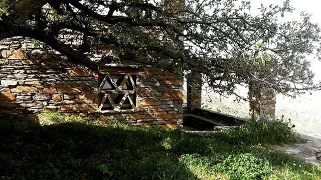 Spondylidis Architects Glyfada Kea