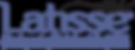 Latisse_Logo_4c.png