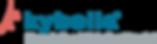Kybella_Logo_RGB.png
