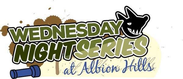 wednesday night series logo.jpg