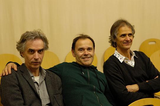 Stockhausen Trio_123.JPG