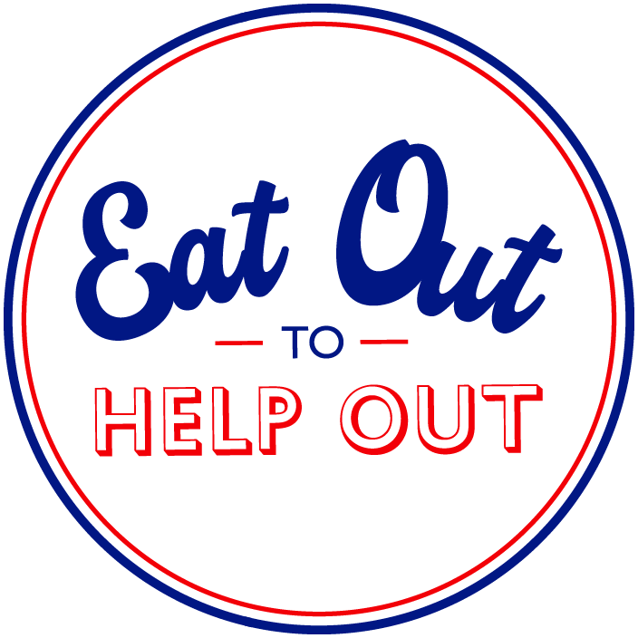 Eat out