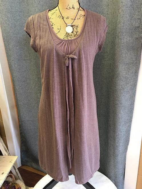 Monoreno Knit Dress