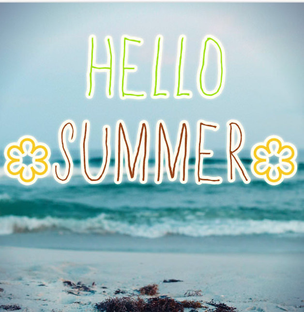 summer-messages-sayings-quotes-13.jpg